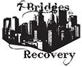 7 Bridges Recovery