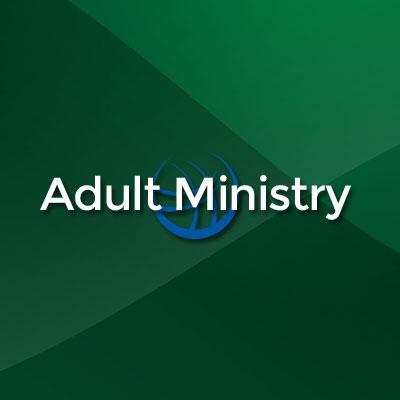 AdultMinistryBox