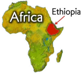 Africa-Blog-Graphic