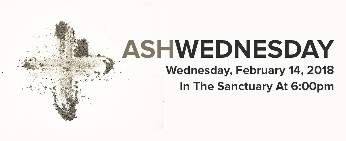 AshWed2018Post