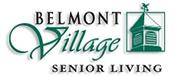Belmont Village/Benton House