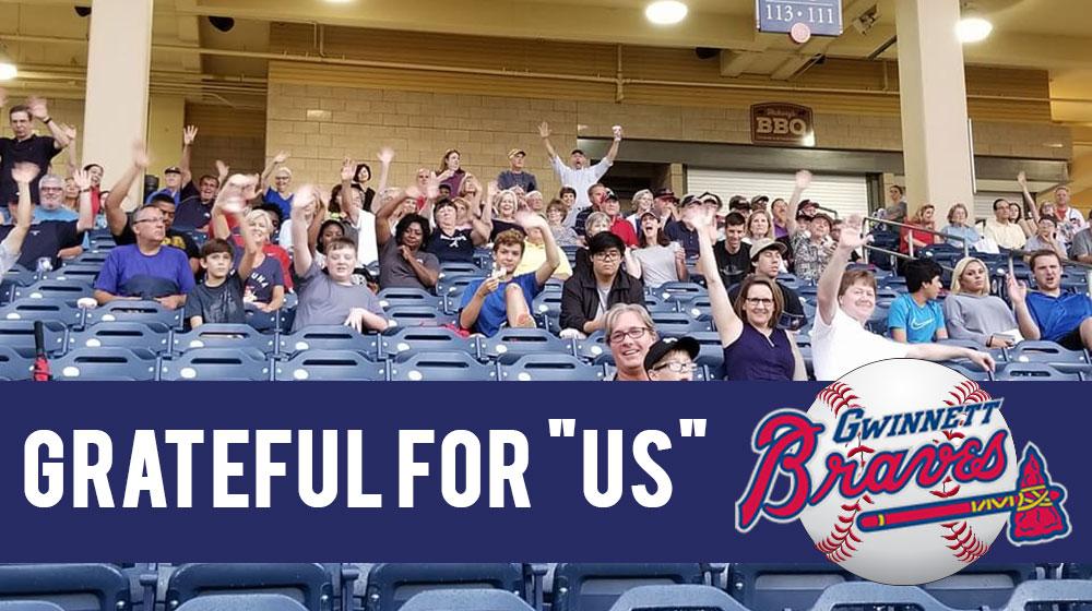 Braves2017Blog
