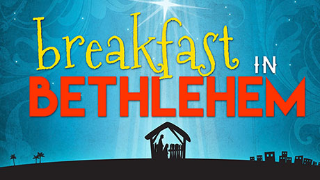 breakfastbethlehemevent