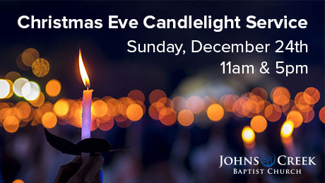 CandlelightService2017Event