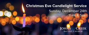 CandlelightService2017Post