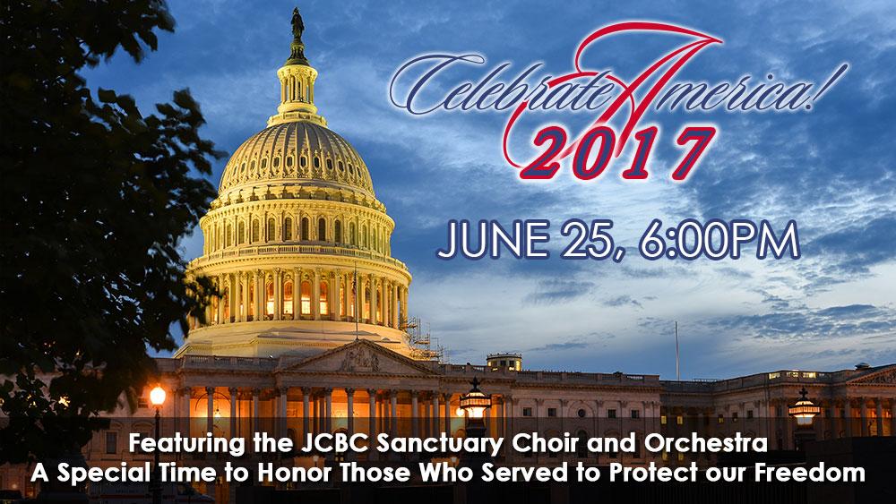 CelebrateAmerica2017Post