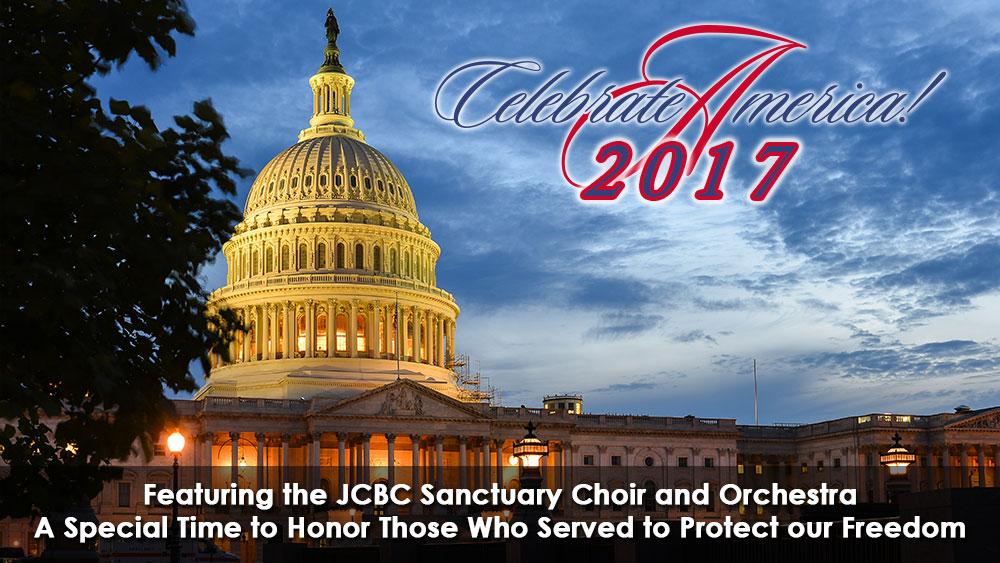 CelebrateAmerica2017Post2