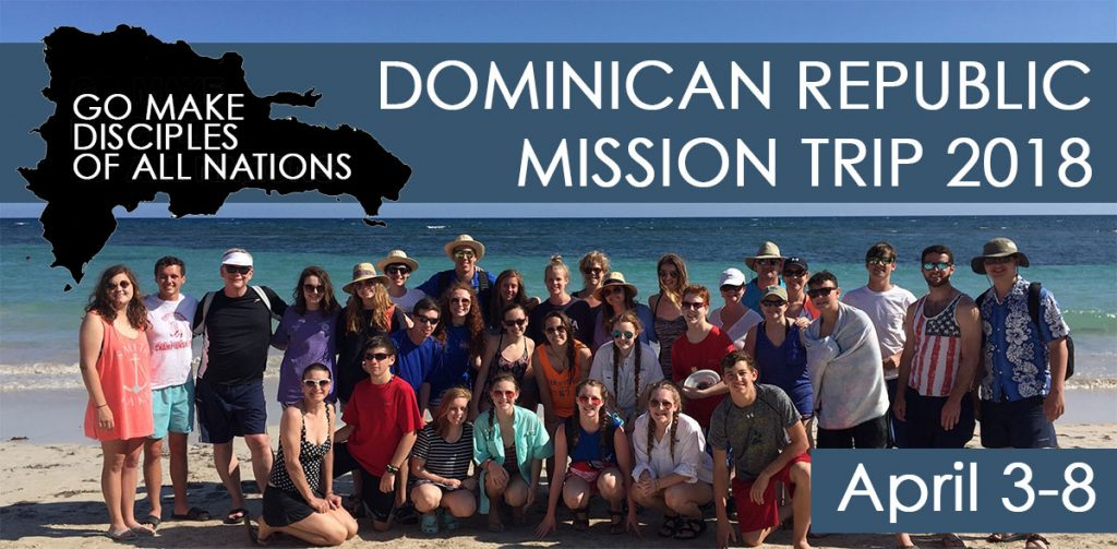 DRMissionTrip2018Post