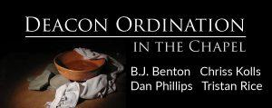 DeaconOrdination112617Post