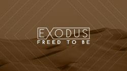 ExodusSeriesWorship1Menu