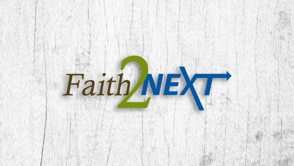 faith2nextpost