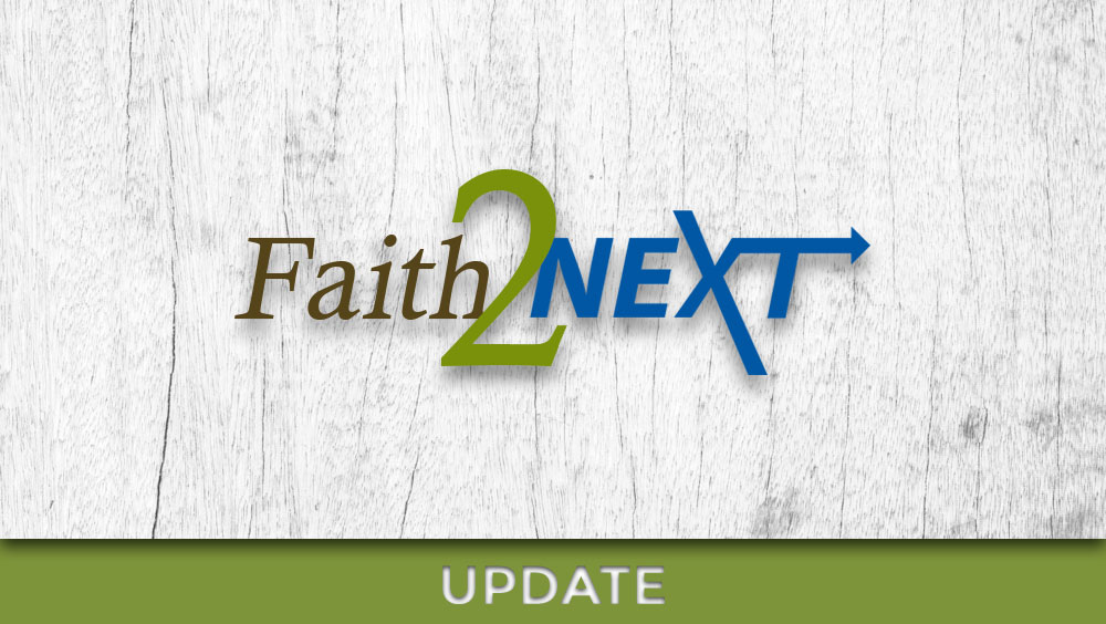 Faith2NextPostUpdate