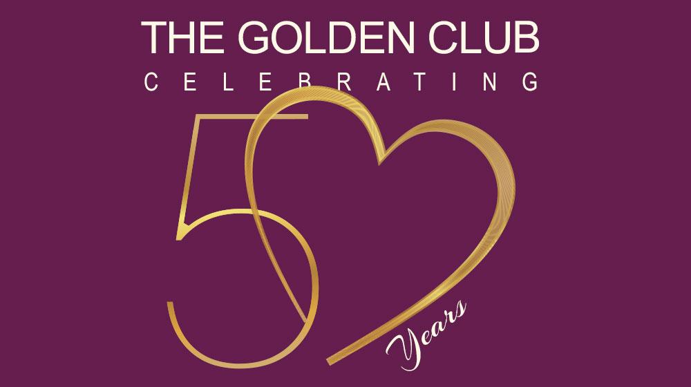 GoldenClub2016Post