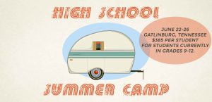 HighSchoolCamp2017PostLarge