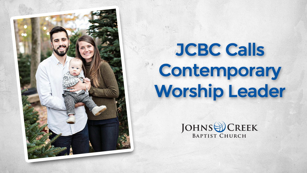 JCBCContemporaryWorship