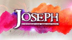 JosephWorshipMenu