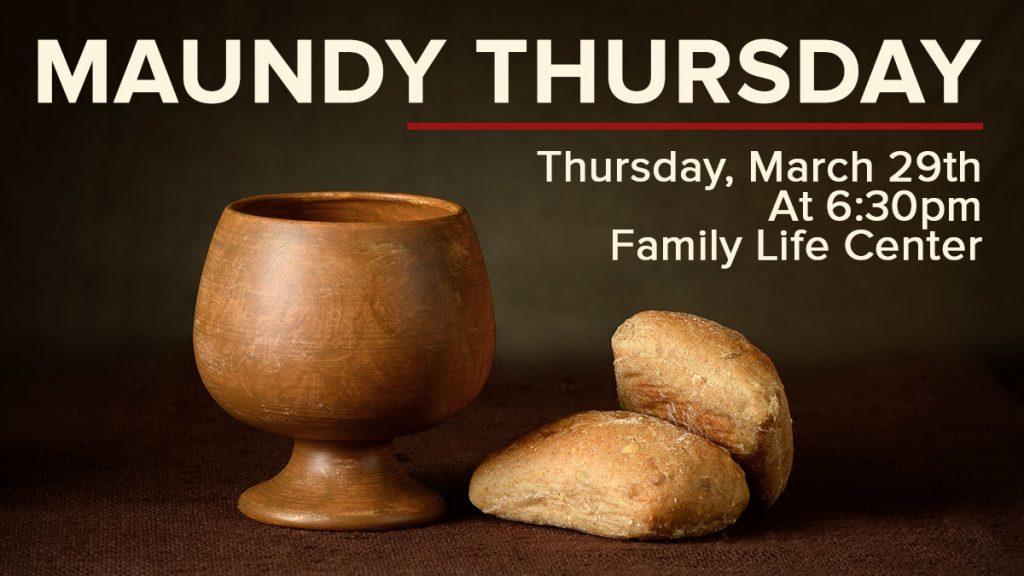 MaundyThursday2018Post