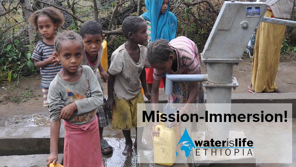 MissionImmersionBlog