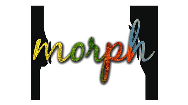 MorphLogo600