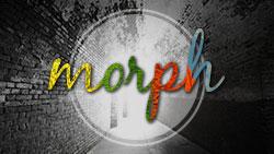 MorphWorshipMenu