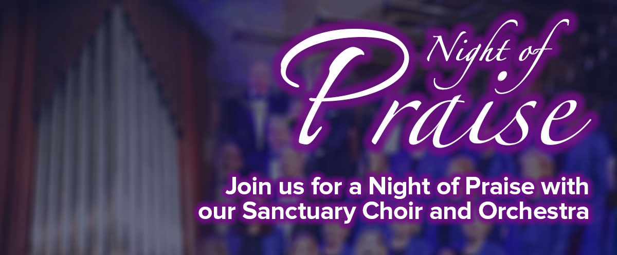 NightOfPraise2018Post