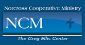 Norcross Food Cooperative & Ministry Center
