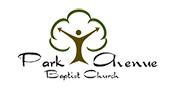 Park Avenue Church