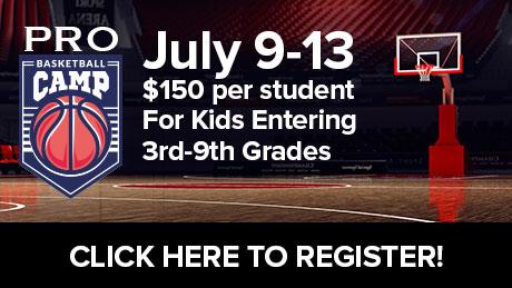 PROBasketballCamp18Event