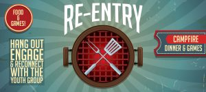 ReEntryPost2017