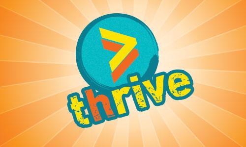 ThriveWorshipBlurb