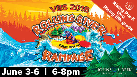 VBS2018EventFinal