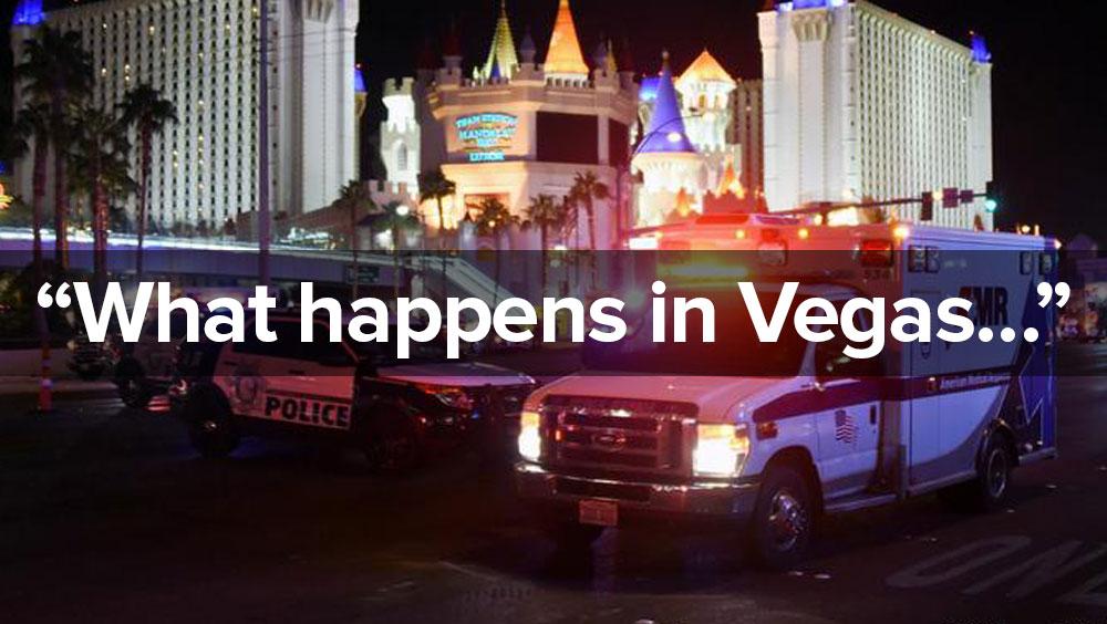 VegasBlog