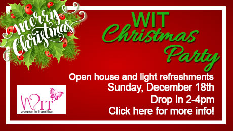 witchristmas2016event