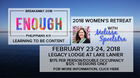 WomensRetreat2018EventFullInfo