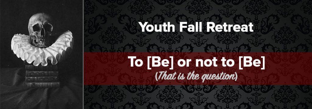 YouthFallRetreat2017Post