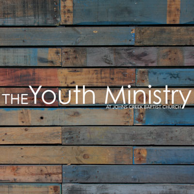 YouthMinistryBox