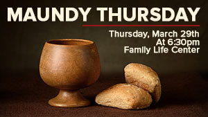 MaundyThursday2018Post300