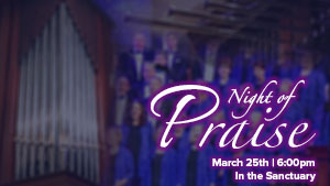 NightOfPraise2018Post300